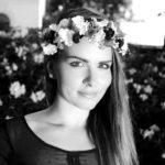 Dominika Froňková